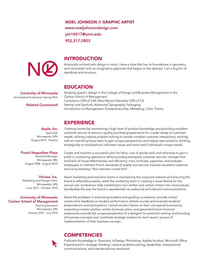 How To Mention Relevant Coursework In My Resume ResumeBaking  Coursework On Resume