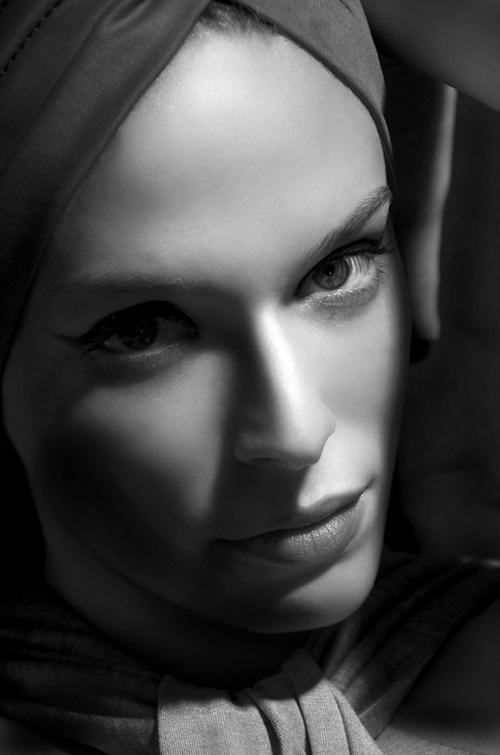 Andrea Carballo Nude Photos 25